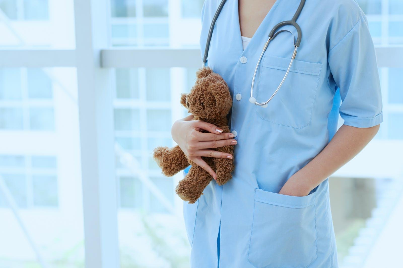 картинки врачей для презентации педиатрия несмотря гигантские